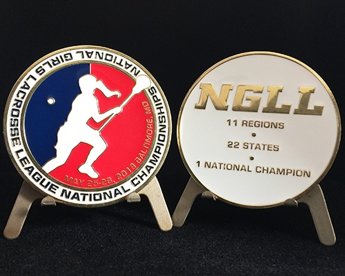 Custom coins, challenge coins, custom challenge coins, buy challenge coins, police coins, fire coins, EMT coins, military challenge coins, buy coins, buy challenge coins, religious medals, award medals, military coins, gold ball markers, referee flip coin