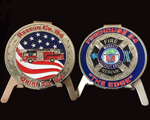 CUSTOM FIRE COIN, FD COINS, CUSTOM CHALLENGE COINS, CUSTOM EMT COINS, FD COINS, POLICE COINS, CUSTOM FIRST RESPONDER COINS, FIRE DEPARTMENT COINS, POLICE DEPARTMENT COINS, CHALLENGE COINS FOR FIRE DEPARTMENTS, CHALLENGE COINS FOR FIRE