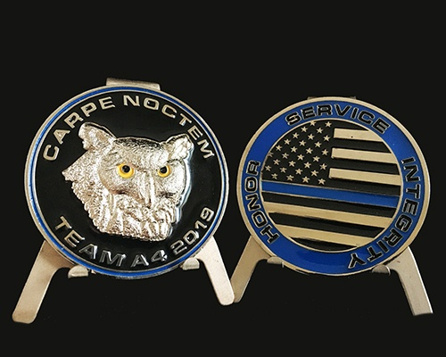 Custom challenge coins, challenge coins, buy challenge coins, police coins, police challenge coins, fire challenge coins, military challenge coins