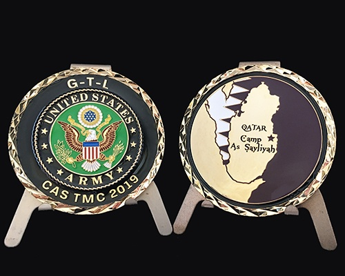 Military Challenge coin, buy custom coins, buy custom challenge coins, custom challenge coin, challenge coins, US ARMY COIN, custom coins, US ARMY DIVISION COIN, US ARMY INSIGNIA, military challenge coins, ARMY challenge coins, military coin, buy custom c
