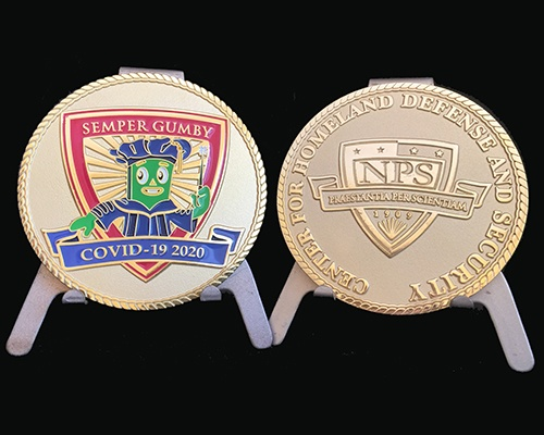 Custom challenge coins, challenge coins, buy challenge coins, custom coin, but a custom coin, police challenge coins, fire challenge coins, military challenge coins, design custom coin,