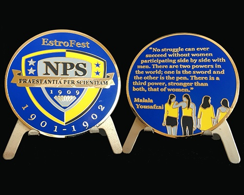 Custom challenge coins, challenge coins, buy challenge coins, custom coin, buy a custom coin, police challenge coins, fire challenge coins, military challenge coins, design custom coin,
