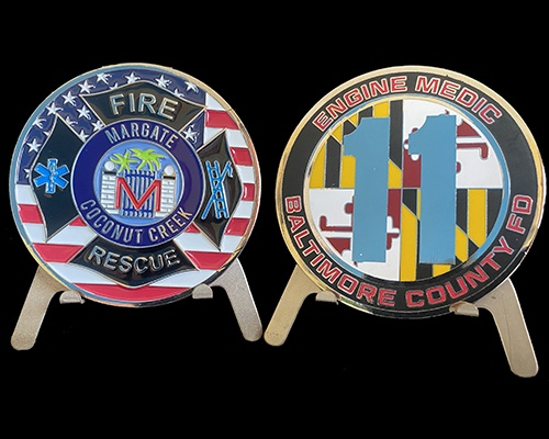 custom challenge coin, custom challenge coins, custom coin, custom coins, challenge coins, buy challenge coins, fire coins, police coins, first responder coins, fire dept coins, gift coins